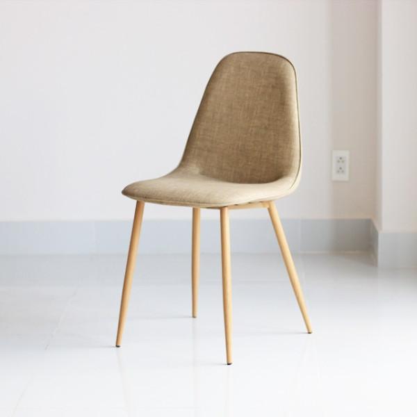 ghế bàn ăn Sofi hiện đại, nhỏ gọn