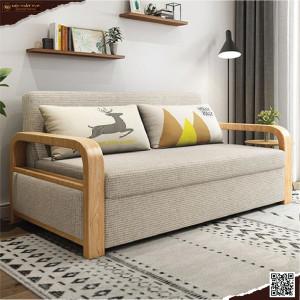Các lưu ý khi chọn mua sofa