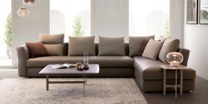 Bảng màu  Ghế Sofa